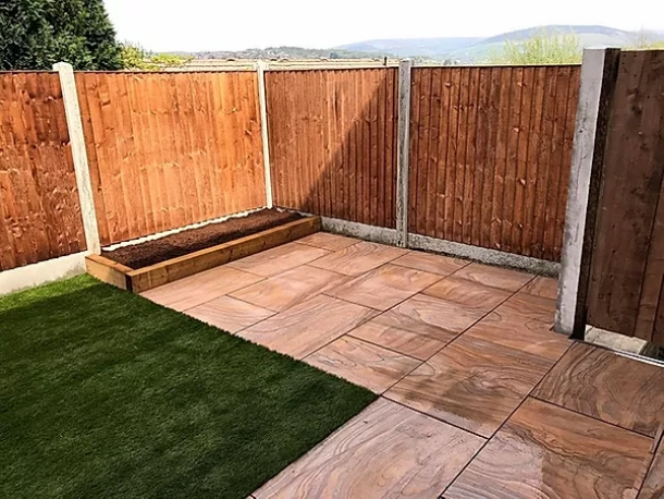 resin bound driveway resin driveway cost resin driveways resin driveways manchester indian stone patio indian stone paving landscaping manchester industrial landscaping garden patios garden and landscaping services